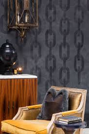 150 best stenciled walls images on pinterest wall stenciling
