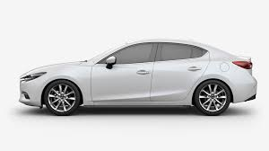 mazda sedan models 2018 mazda 3 sedan fuel efficient compact car mazda usa