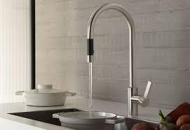 Kitchen Faucets Images Kitchen Dornbracht Shower Dornbracht Kitchen Faucet
