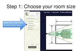 online room layout tool room designer tool mind boggling introducing the online room design