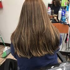 hair cuttery 42 reviews hair salons 804 muddy branch rd
