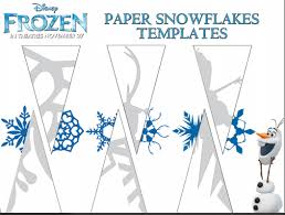 frozen baby sven coloring disney frozen printable disney