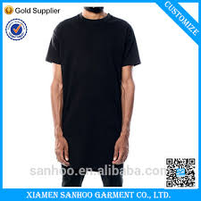 longline t shirt longline t shirt suppliers and manufacturers at