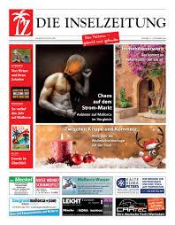 Wohnzimmerm El Dubai Die Inselzeitung Mallorca November 2016 By Die Inselzeitung