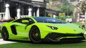 lamborghini aventador engine 2015 lamborghini aventador lp700 4 add on sv kit stock