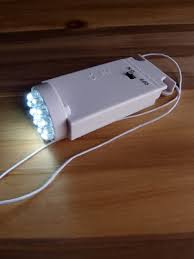 led lantern light kits battery operated lights for paper lanterns