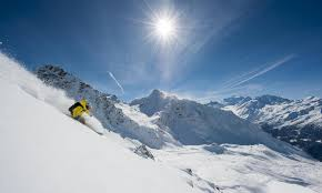 official website of verbier val de bagnes tourism