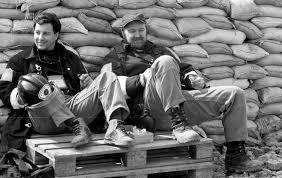 siege de sarajevo blogosphère mara jade guerres en ex yougoslavie conflit en