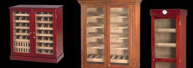 cigar humidor display cabinet humidor cabinets large cigar towers big humidors for sale