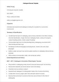 Create Your Own Resume Template Download Making Resume Haadyaooverbayresort Com