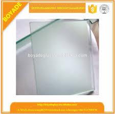 kitchen cabinet glass doors kitchen design marvellous white cabinet with glass doors glass