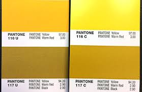 how to use spot colors for printing laurel valley graphics