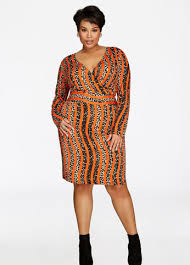 buy womens size 12 dresses stewart