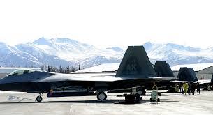 f 22 raptor fleet set to get 40m u0027stealth u0027 paint job sputnik