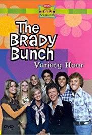 the brady bunch variety hour tv series 1976 imdb