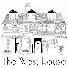 videos the west house restaurant with rooms