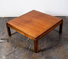drexel coffee table drexel triune italian mid century neoclassical pedestal side table