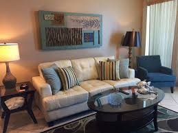 Sofa Kings by Lighthouse 906 Stylish Gulf Front 2 Kings Vrbo