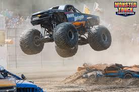 monster truck show nj raceway park resutls swedesboro new jersey bridgeport speedway 2017