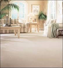 carpet installation albuquerque enchantment carpet co inc