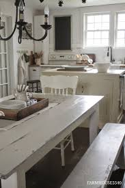 Country Kitchen Table by 1088 Best A Country Farmhouse Images On Pinterest Country