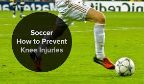 knee brace for soccer players soccer how to prevent knee injuries loaded technology
