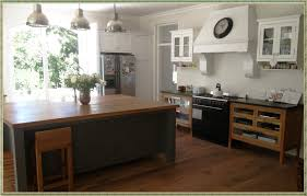 particle board kitchen cabinets concrete countertops free standing kitchen cabinets lighting