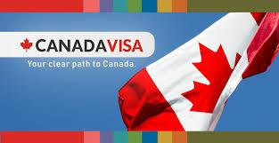 bureau immigration canada montr饌l canadavisa canada immigration information express entry work