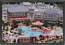 closed disney u0027s boardwalk inn and villas information thread the