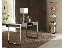 Buy Cheap Office Desk by Desks Coaster Desk For Elegant Office Furniture Design