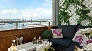 small apartment balcony ideas avivancos com