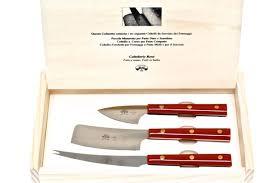blog berti italian knives