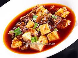 sichuan cuisine chengdu dining sichuan cuisine hotpot snack restaurants