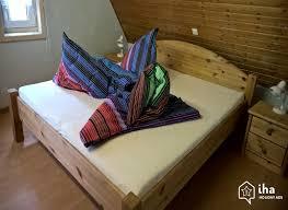 chambre d hote lembach location lembach pour vos vacances avec iha particulier