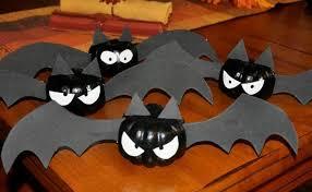Craft Ideas For Kids Halloween - happy halloween crafts 2017 top 5 easy halloween crafts 2017