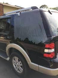 Ford Explorer 1994 - ford windshield replacement prices u0026 local auto glass quotes
