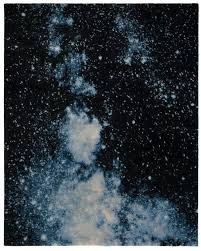 Outer Space Rug 122 Best Textiles Rug Images On Pinterest Carpets Modern Rugs