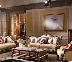 Wooden Sofa Designs 2016 Classic European French Style Luxury Wood Living Room Furniture