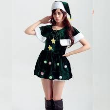 red santa dress for girls other dresses dressesss