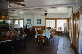 oceanfront vacation home rental in st augustine fl sunstate
