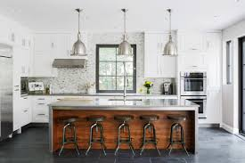 kitchen endearing french provincial kitchen design ideas with