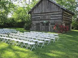 Barn Wedding Tennessee The Best Little Guide To Nashville Wedding Locations