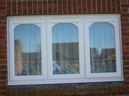 Andersen Patio Screen Door Replacement by Furniture Marvelous Andersen Patio Door Hardware Andersen Window