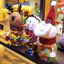 large plastic ornaments reviews shopping large plastic