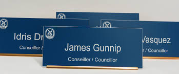 nameplates spc signs u0026amp engraving