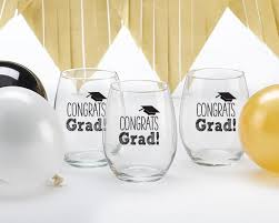37 best graduation gifts images on pinterest graduation gifts
