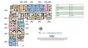 photo gallery of suntrustone lakeshore drivecondofor sale in davao