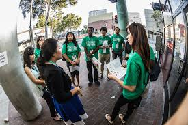 Volunteer for CAAMFest 2016  CAAM Home