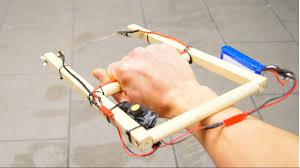 diy portable wire cutter how to cut plexiglass acrylic pvc