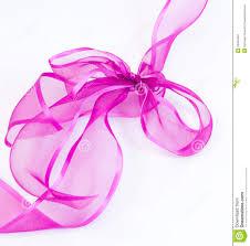 silk ribbon silk ribbon stock photography image 26494402